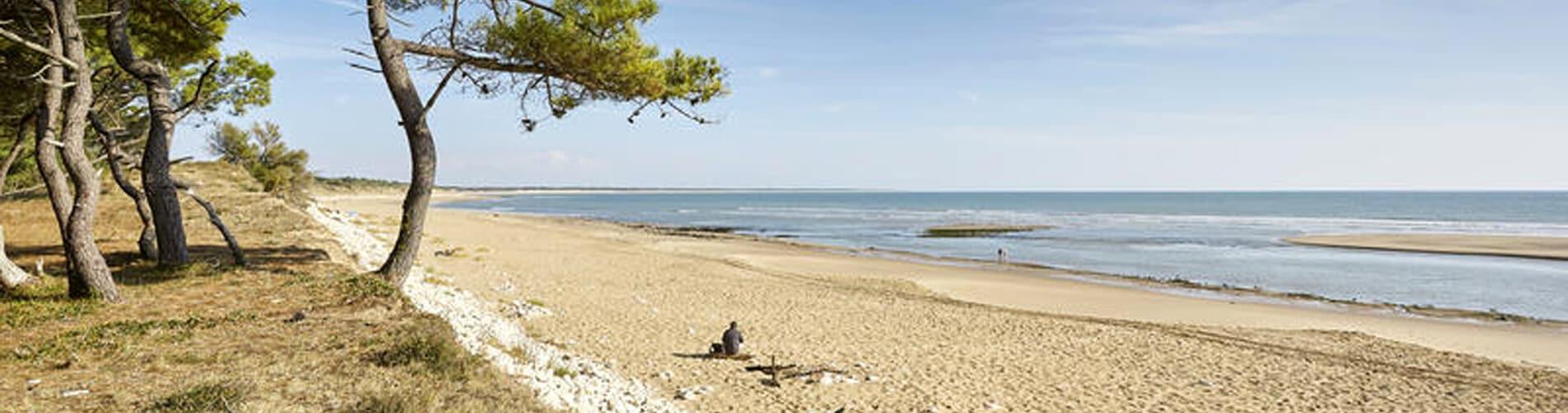Permalien vers:Je découvre la Vendée