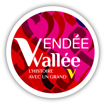 office de tourisme de la région du Puy du Fou en Vendée