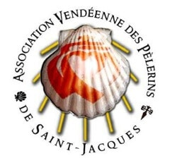 Le chemin de Saint Jacques de Compostelle passe également en Vendée et plus précisément à Saint Fulgent qui est est une ville étape sur cette itinéraire très fréquenté à la belle saison.